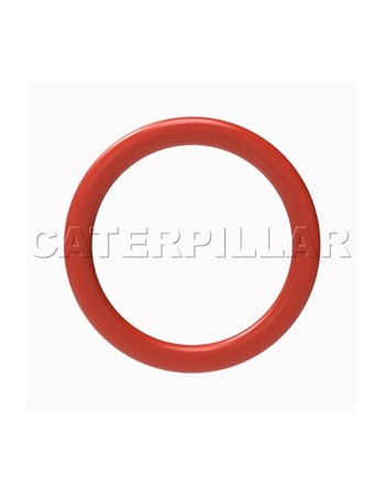 6V-8398 Caterpillar O-ring