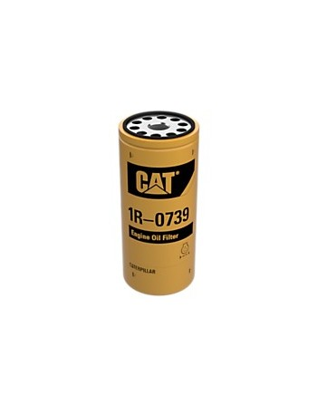 1R-0739 Caterpillar Oil Filter