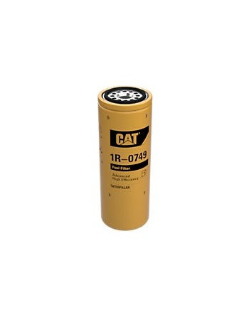 1R-0749 Caterpillar Fuel...