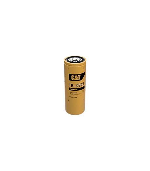 1R-0749 / 389-0432 Caterpillar Fuel Filter