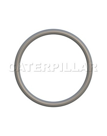112-1102 Caterpillar O-ring