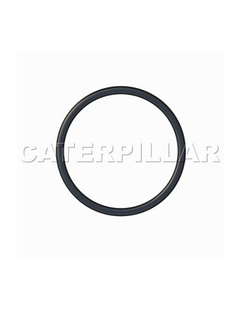 269-7885 Caterpillar O-ring