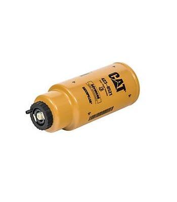 423-8521 Caterpillar Fuel...