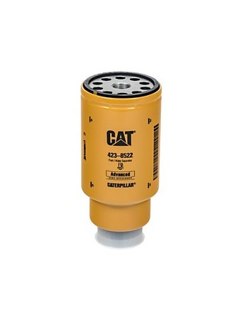 423-8522 Caterpillar Fuel...