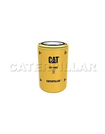 287-6052 Caterpillar Fuel...