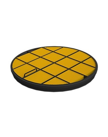 281-7246 Caterpillar filtre...