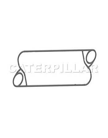 125-5600 Seal Plate...