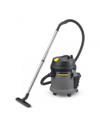 Wet and Dry Vacuum Cleaner...