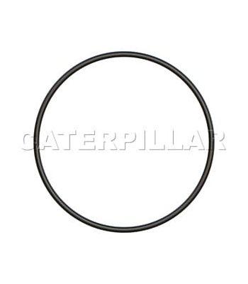 109-7411 O-Ring Caterpillar