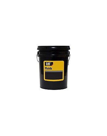 217-0617 Additive for Cat ®...