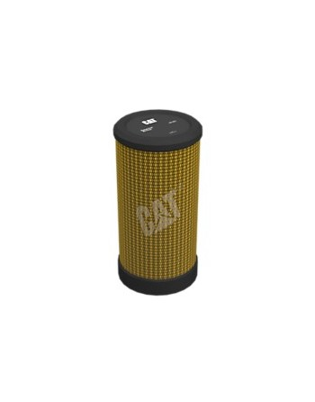 106-3973 Caterpillar filtre...
