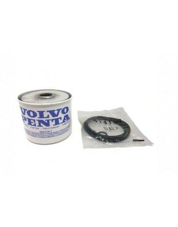 3581078 Fuel Filter Volvo...