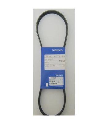 3812159 V-Belt Volvo Penta...