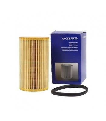 30788490 Oil Filter Volvo...