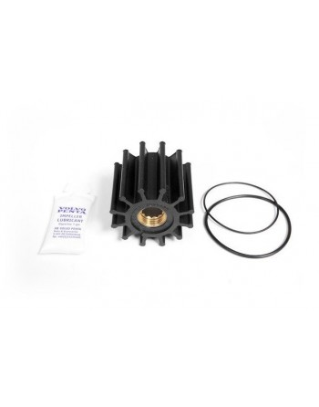 21951352 Impeller for Volvo...