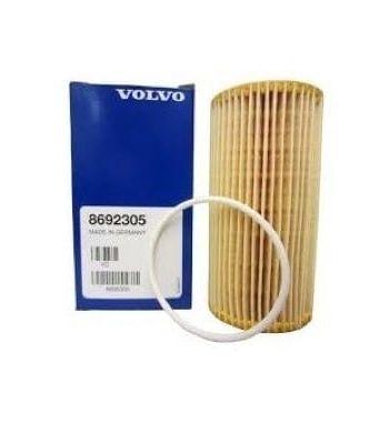 8692305 Oil Filter for...