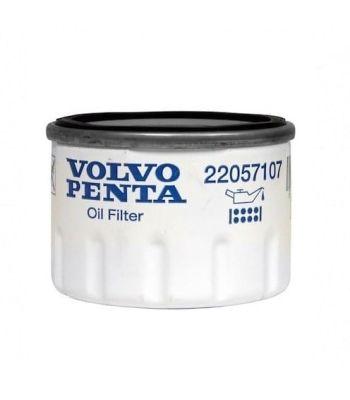 22057107 Oil Filter Volvo...