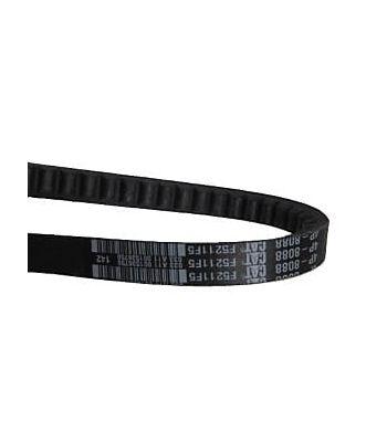 162-2468 Trapezoidal belt...