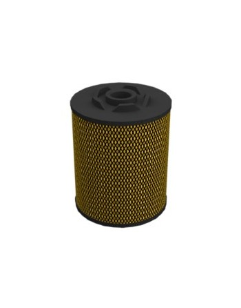 326-8644 Caterpillar filtre...