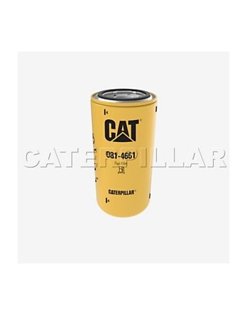 081-4661 Caterpillar Oil...