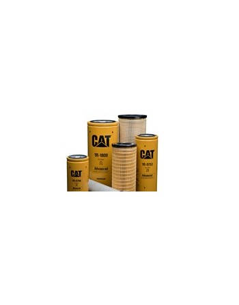 395-1815 Caterpillar Oil...