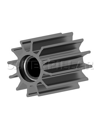 232-3198 Impeller / Turbine...