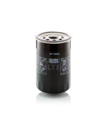 W 1150/2 Oil Filter Mann...