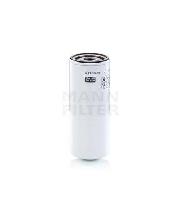 W 11 102/50 Oil Filter Mann...