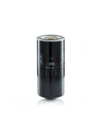 WD 13 145/1 Oil Filter Mann...