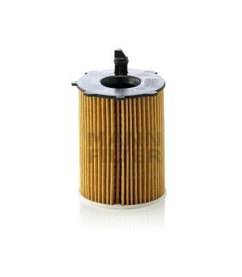 HU716/2X Oil Filter Mann...