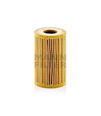 HU7008Z Oil Filter Mann Filter