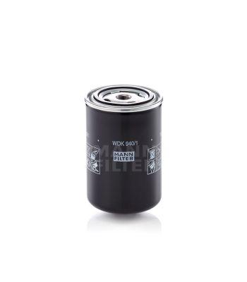 WDK 940/1 Fuel Filter Mann...