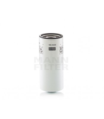 WK 9058 Fuel Filter Mann...