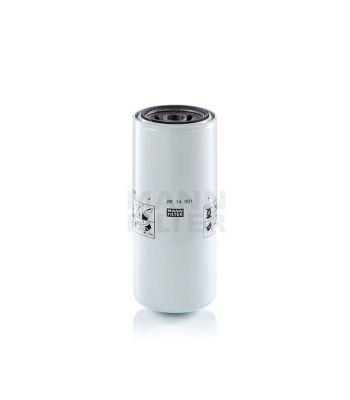 WK 14 001 Fuel Filter Mann...