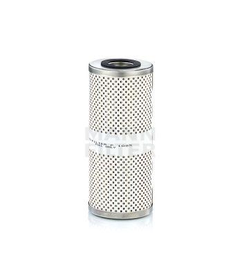P 1085 Fuel Filter Mann Filter