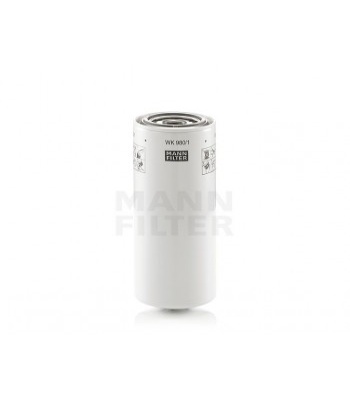 WK 980/1 Filtre à carburant...