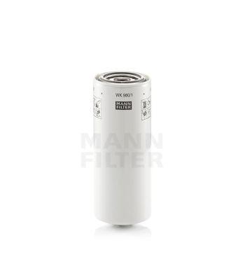 WK 980/1 Fuel Filter Mann...