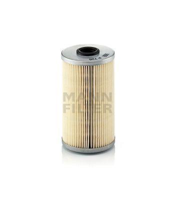 P726X Fuel Filter Mann Filter