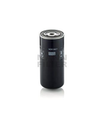 WDK962/1 Fuel Filter Mann...