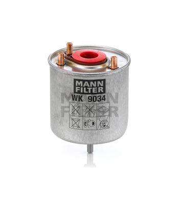 WK9034Z Fuel Filter Mann...