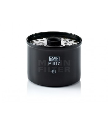 P917X Fuel Filter Mann Filter