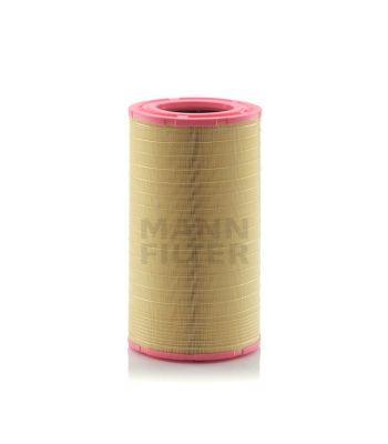 C321752/1 Air Filter Mann...