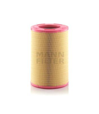 C311410 Air Filter Mann Filter