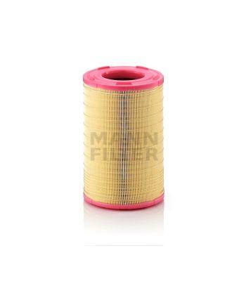 C25003 Air Filter Mann Filter