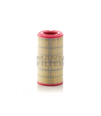 C17337/2 Air Filter Mann...