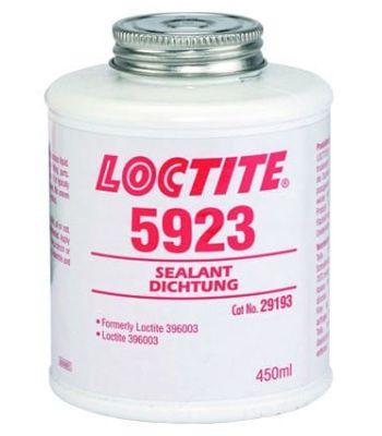 soft sealing paste LOCTITE...