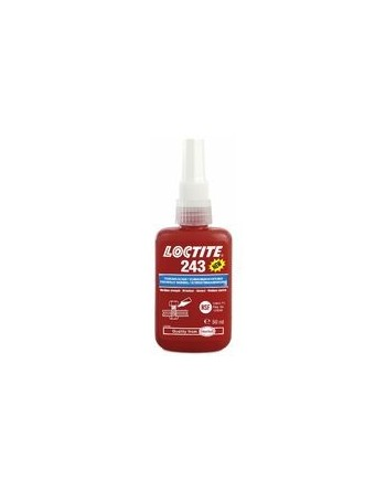 threadlocker LOCTITE 243