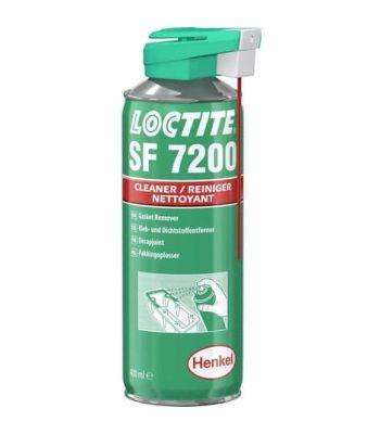 LOCTITE SF 7200-400ml