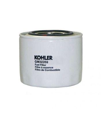 GM32359 Filtre gazole Kohler