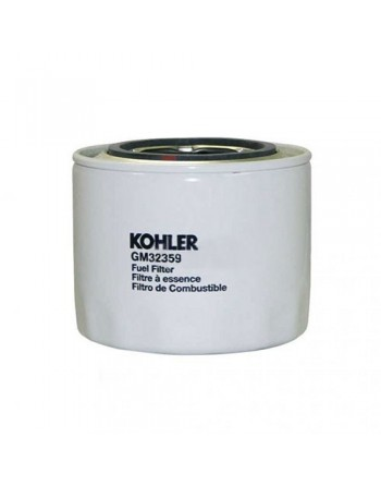 GM32359 Fuel Filter Kohler